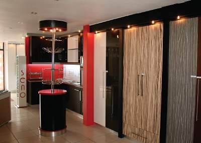 Pleasant Kitchen Cupboards Built In Cupboards In Durban And On The Interior Design Ideas Inamawefileorg